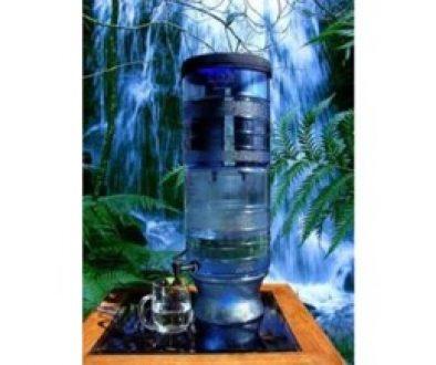 berkey water purifier