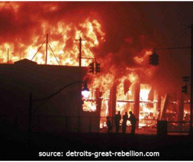 detroit-riot
