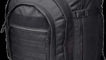Sandpiper of California Bugout Backpack