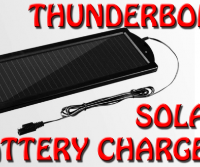 Thunderbolt-thumb