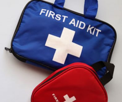 first-aid-kit4