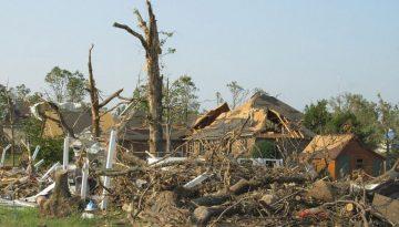 tornado-damage2